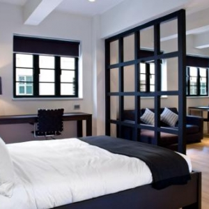wanchai apartments rent